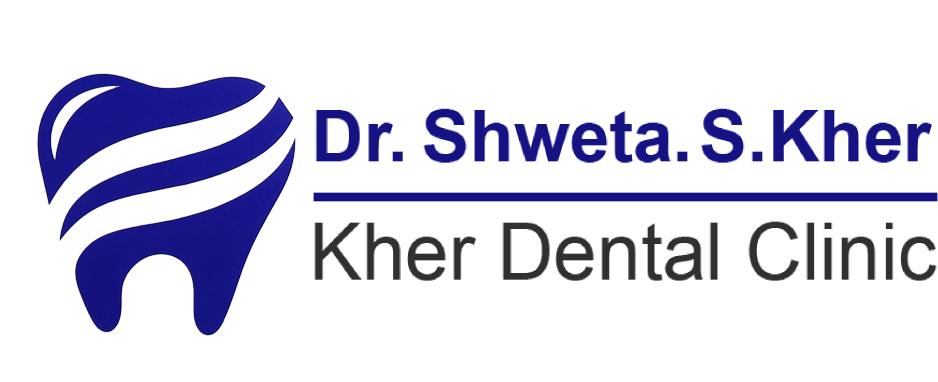 Kher Dental Clinic